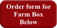 farm box button